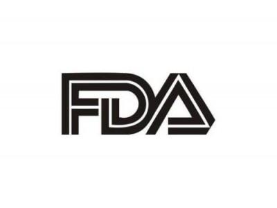 吃东西小心!美FDA因经费不足暂停本土食品设施检查
