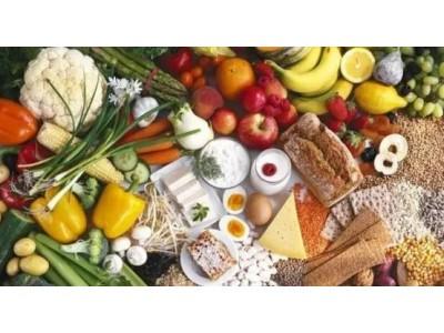 农业农村部:1-11月我国农产品进出口额1982.3亿美元