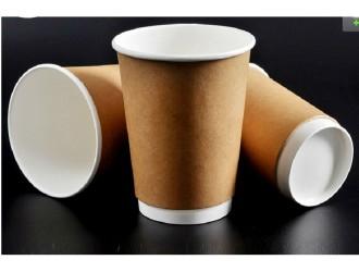 国家市场监督管理总局发布纸杯选购、使用安全常识