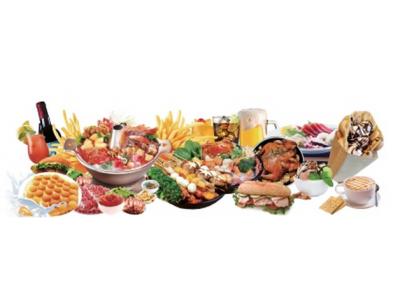 2018年上海市食品安全白皮书发布
