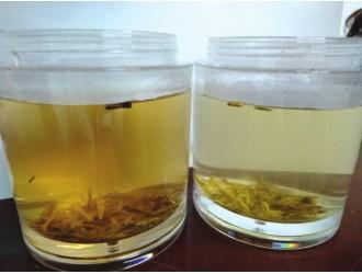 """保温杯泡热茶成养生新标配?小实验探秘""""保温杯+茶""""的真相"""