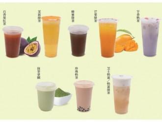 去糖饮品含糖量一定低?香港消委会测试:不一定