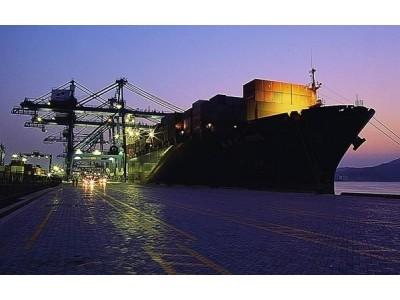 进出口食品一周(4.15-4.19)看点|美国对我国出口姜实施自动扣留  西班牙修改进口冷冻鱼产品和加工鱼产品监管相关指令