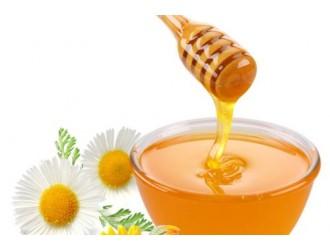 新西兰麦卢卡蜂蜜造假事件 常青树公司认罪