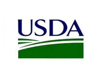 美国拟撤销若干肉类及家禽包装上双重标签的规定