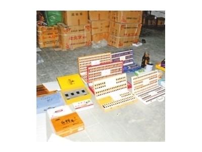 """武汉:5.8元普通食品吹成""""神药""""卖4980元"""
