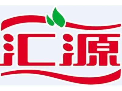 """负债百亿的汇源果汁拟成立合资公司 """"汇源""""品牌归属生变"""