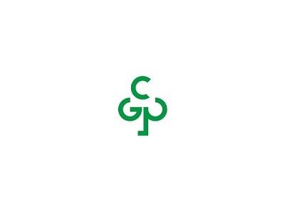 《绿色产品标识使用管理办法》发布 自6月1日起实施