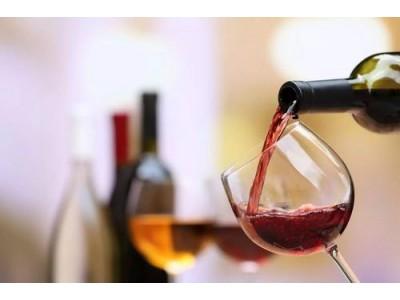 汇总|今年一季度3492千克进口葡萄酒未准入境,包装不合格、铅超标是主因