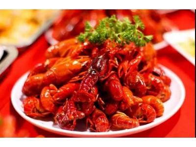 小龙虾上榜入侵物种名录!?吃货网友们坐不住了