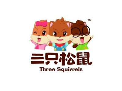 三只松鼠获证监会IPO核准批文