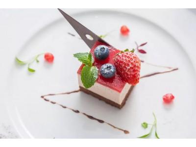 消费提示 | 如何合理购买及食用蛋糕