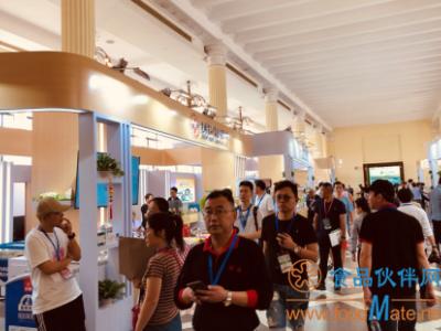 火爆首日!亚洲果蔬博览会暨第三届中国果业渠道商大会盛大开幕