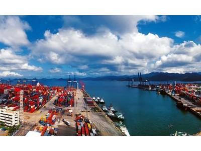 进出口食品一周(6.10—6.14)看点|2019年5月中国出口韩国食品违反情况(5月汇总)  2019年越南向中国出口近9万吨荔枝