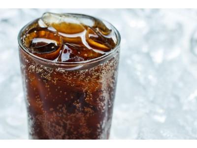 """强腐蚀、杀精、造成骨质疏松…… 可乐没这些""""超能力"""""""