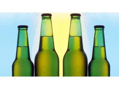 俄科学家将开发一款添加中草药的防宿醉啤酒