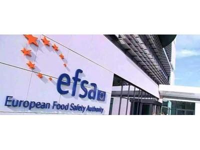 欧盟评估一种麦芽糖淀粉酶的安全性