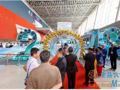 FLE-2019广州国际生鲜配送及冷链保鲜技术展览会圆满落幕!