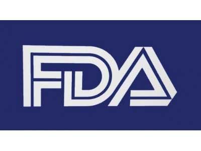 美国FDA拟制定一种新的方法测定食品中亚硫酸盐