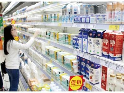 《食品安全法》实施十周年来我国乳业质量提升工作综述