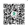 QQ图片20191105102340