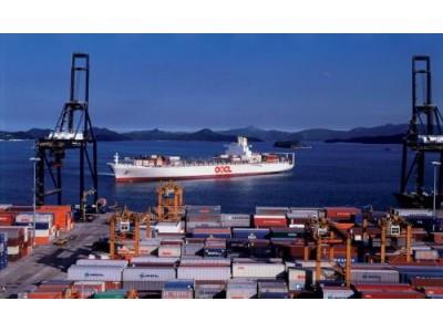 进出口食品一周(11.18-11.22)看点|美国调整对我国出口虾和香菇等产品的自动扣留措施 俄罗斯全境禽肉制品获准出口中国香港