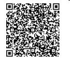 QQ图片20200116083232