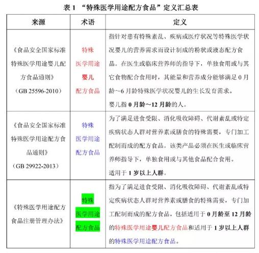 QQ截图20200208105905