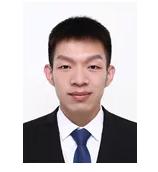 QQ图片20200210101950
