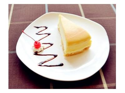 日式美食广场卖了美式甜品被要求赔偿300余万元 上海二中院:不予支持