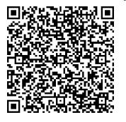 QQ图片20200512140336