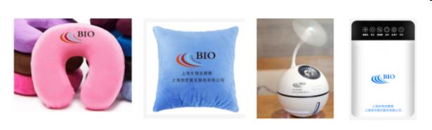 http://www.xiaoluxinxi.com/meizhuangrihua/661999.html