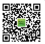 QQ图片20200723151412