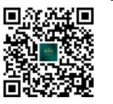 QQ图片20200723151421