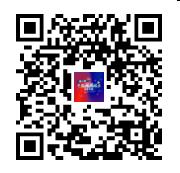QQ图片20200723151430