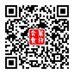 qrcode_for_gh_f39f591c3922_258 (1)