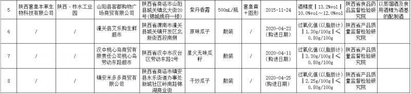 QQ截图20200816103121