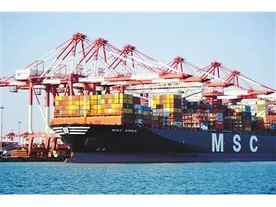 进出口食品一周(8.24-8.28)看点|2020年8月中国出口韩国食品违反情况(更新至8月23日)  美国修订对华出口肉类管理规定