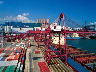 进出口食品一周(9.7-9.11)看点|2020年8月份美国FDA拒绝进口我国食品情况(8月汇总)  越南发布对欧盟出口的香米认证规定