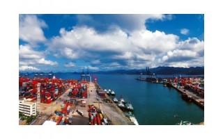 进出口食品一周(1.11-1.15)看点|2020年12月中国出口韩国食品违反情况(12月汇总) 哈萨克斯坦解除对中国活鱼和水产品暂停进口措施
