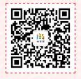 QQ图片20210207110326