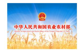 农业农村部办公厅关于鼓励农业转基因生物原始创新和规范生物材料转移转让转育的通知