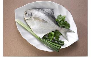 湖南农业大学食品科学技术学院硕士生在国际著名期刊发表鱼肉新鲜度实时监测新方法的研究论文