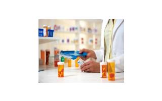 特殊医学用途配方食品注册常见问题与解答