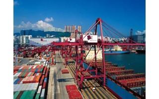 进出口食品一周(9.27-10.1)看点|中国海关总署警告俄方:严禁对华出口不良鸡爪产品! 阿根廷宣布恢复向中国出口牛肉