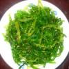 供应冷冻海藻沙拉3