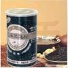 【私房小厨】芝麻黑豆粉 祛痘祛斑 富含各种人体必需的矿物质