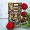【私房小厨】台湾原装进口松子芝麻核桃粉/美容养生的最佳食品