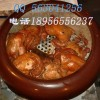 坛子鸡技术培训 坛子鸡做法 坛子鸡配方 怎样做坛子鸡