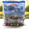 供应珍珠奶茶原料咖啡原料